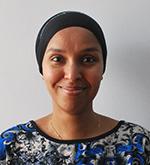 Amrah Abdul Haquimo Faquir