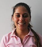 Stephanie Magalhães de Oliveira Bello