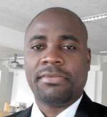 Henry Ntuku