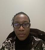 Priscilla Mudzingwa